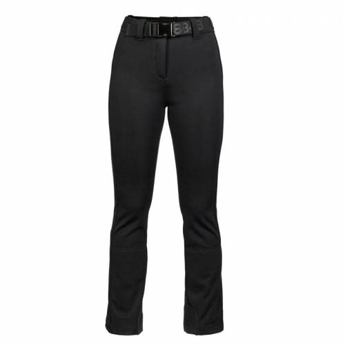 8848 Altitude Women's Tumblr Pant