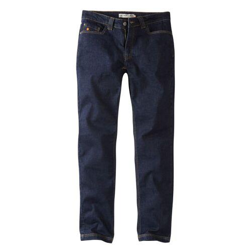 Moon Men's Hubble X Slim Fit Jean