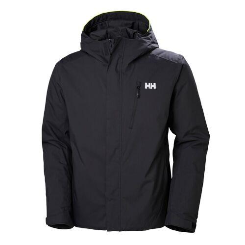 Helly Hansen Trysil Jacket Men's