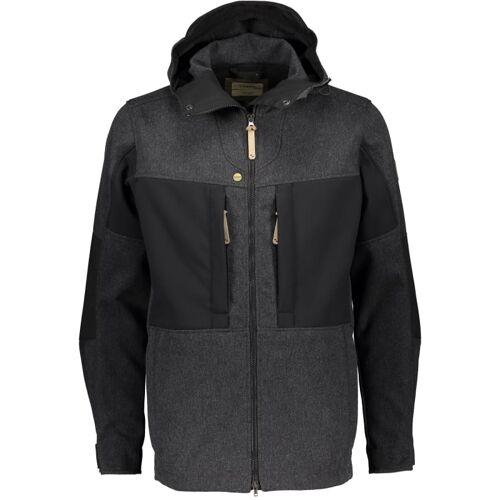 Sasta Men's Roihu Jacket
