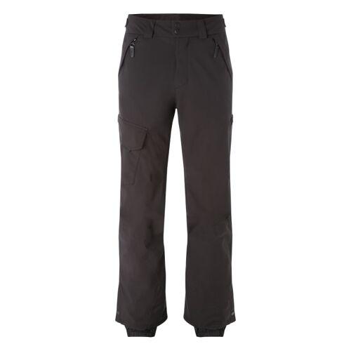 Oneill Men's Epic Pants