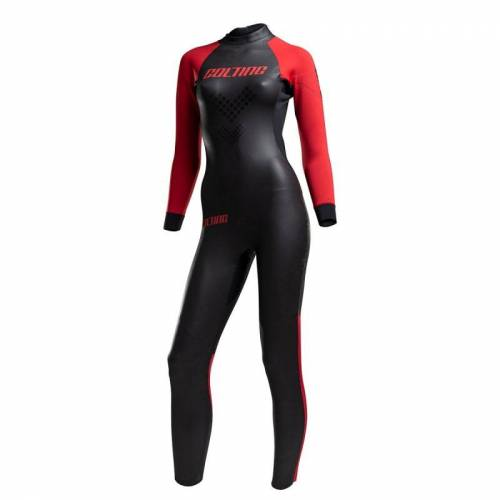 Colting Wetsuits Open Sea Wetsuit Women's