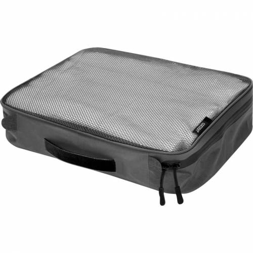 Cocoon Packing Cube Net Top L