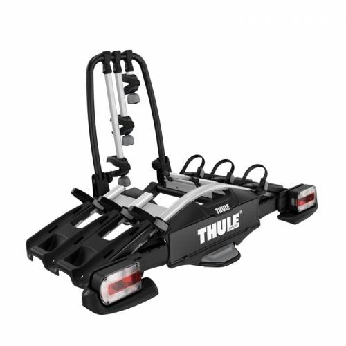 Thule VeloCompact 3 Bike 7-pin
