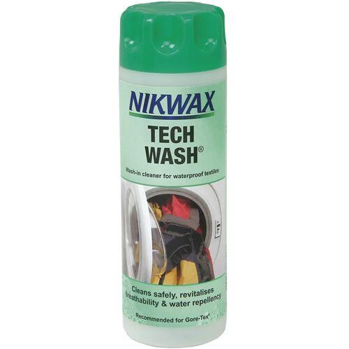 Nikwax Tech Wash 300 ml  OneSize