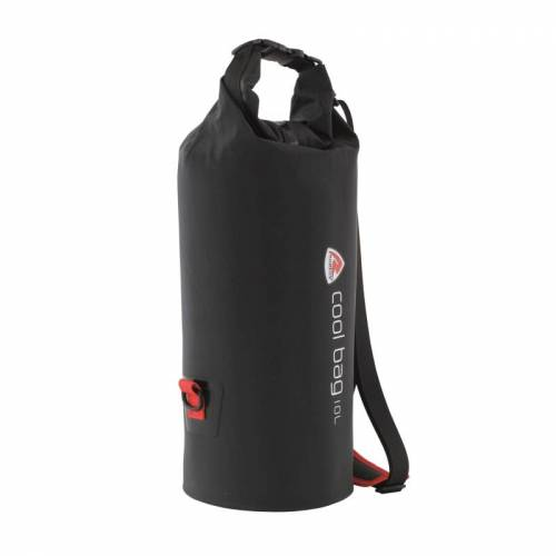 Robens Cool Bag 10L