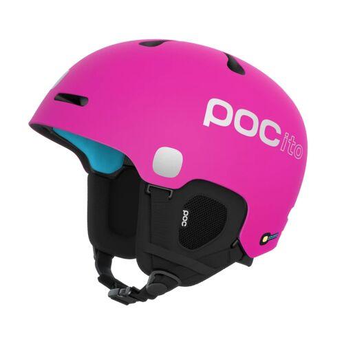 POC ito Fornix Spin Fluorescent Pink M/L