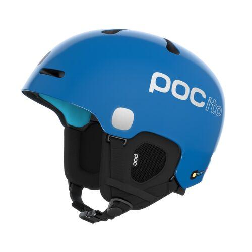 POC ito Fornix Spin Fluorescent Blue M/L