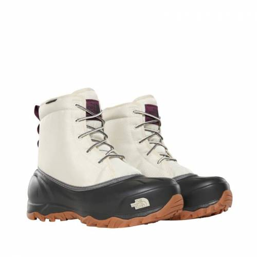 The North Face Women's Tsumoru Boots