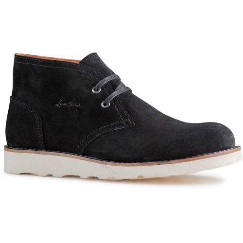 Lundhags Desert Boot