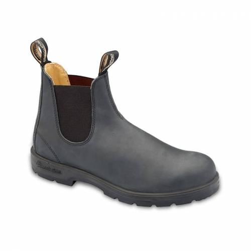 Blundstone Casual Chelsea Boots