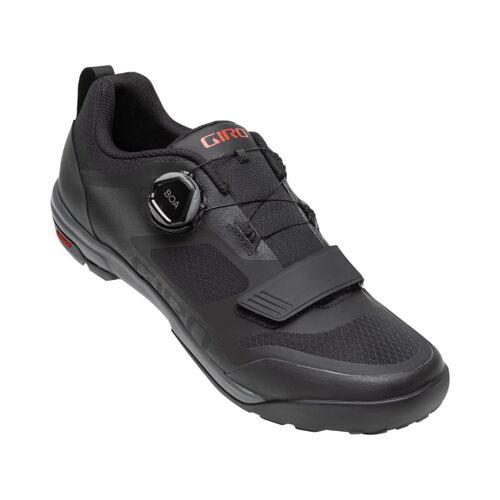 Giro Ventana Man Shoe