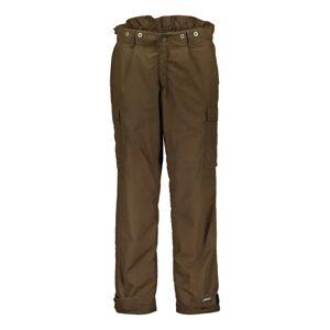 Sasta Men's Wolf Trousers