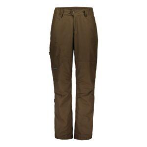 Sasta Diana Women's Trousers
