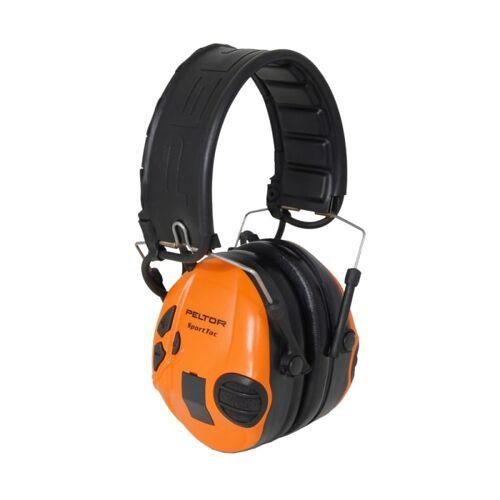 3M Headset SportTac