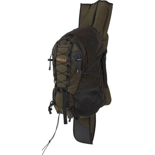 Härkila Mountain Hunter Rucksack