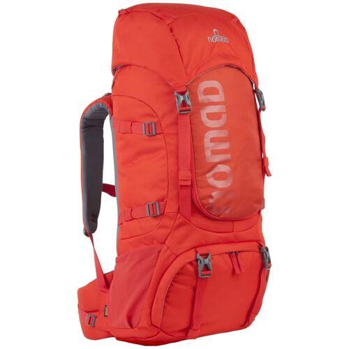 Nomad Batura Backpack 55