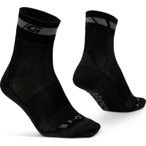 GripGrab Merino Regular Cut Sock