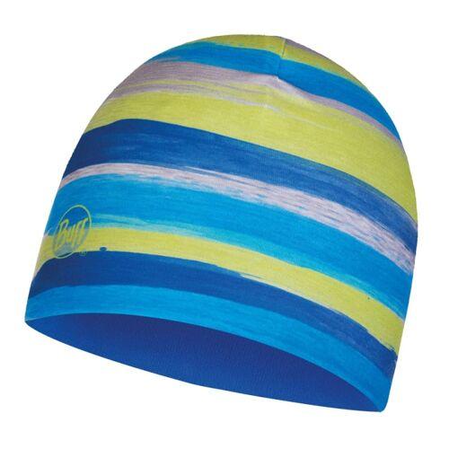 Buff Kids Microfiber & Polar Hat