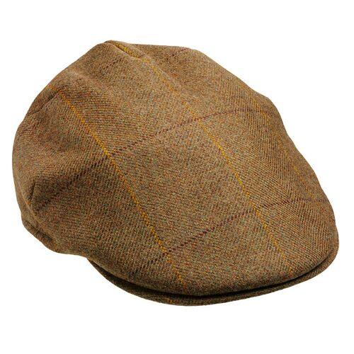 Laksen Firle Balmoral Cap
