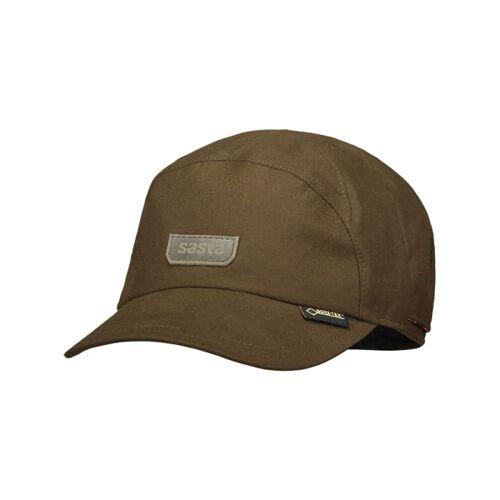 Sasta Karibu Hat