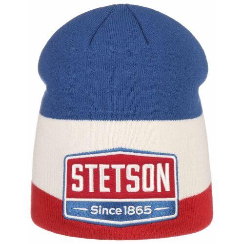 Stetson Beanie Gasoline