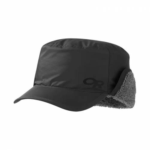 Outdoor Research Wrigley Cap