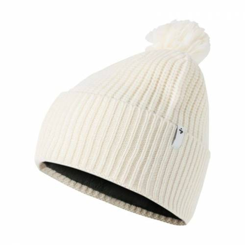 Sweet Protection Paris Beanie