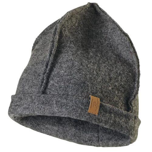 Ivanhoe Calidi Hat