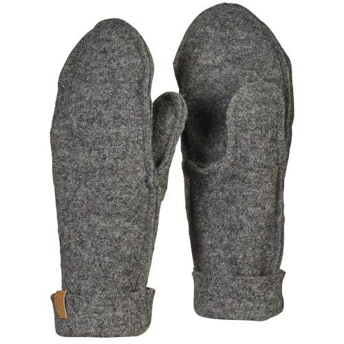 Ivanhoe Calidi Gloves