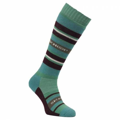 Skhoop Hottest Sock