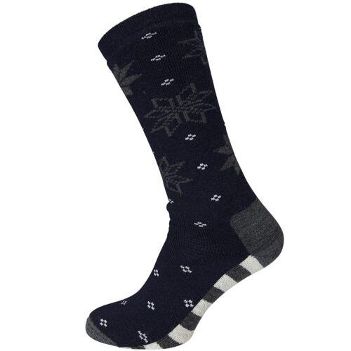 Ulvang Maristua Sock