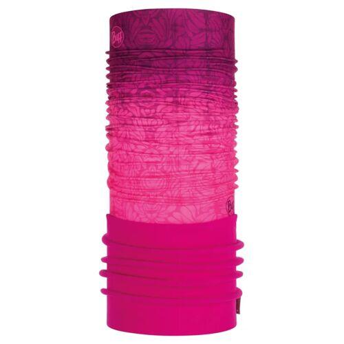 Buff Polar-C01 Boronia Pink OneSize