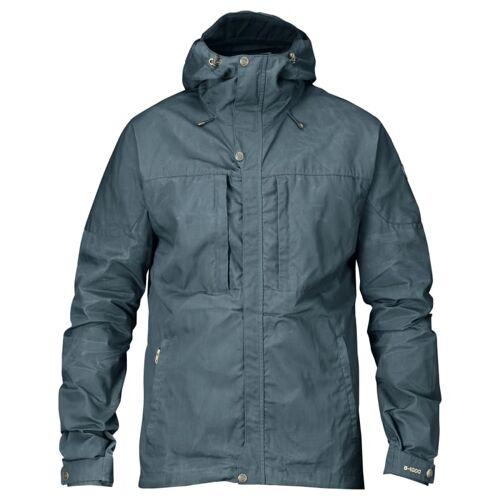 Fjällräven Men's Skogsö Jacket Dusk S