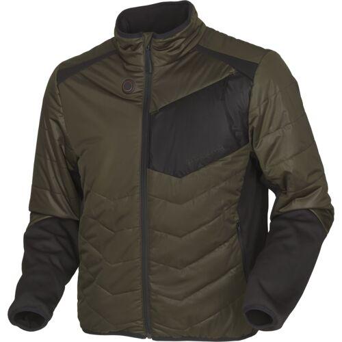 Härkila Men's Heat Jacket