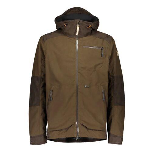 Sasta Men's Evo Jacket