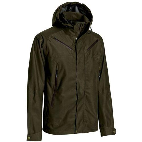 Chevalier Men's Setter Chevalite Pro 3L Coat