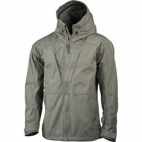 Lundhags Habe Men's Jacket