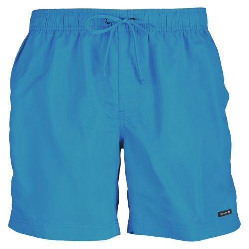 Bula Men's Hangout Shorts
