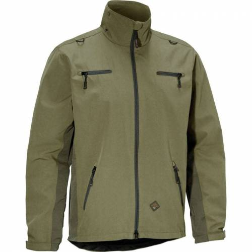 Swedteam Husky Antibite Pro Jacket Men's