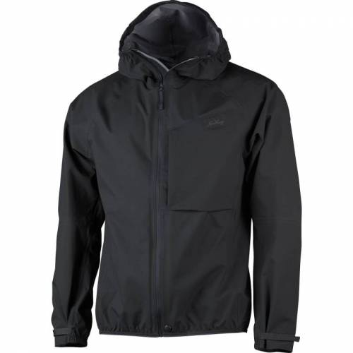 Lundhags Lo Men's Jacket