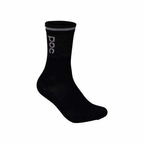 POC Thermal Sock
