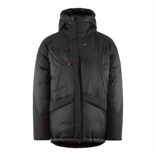 Klättermusen Nifelheim Jacket Men's