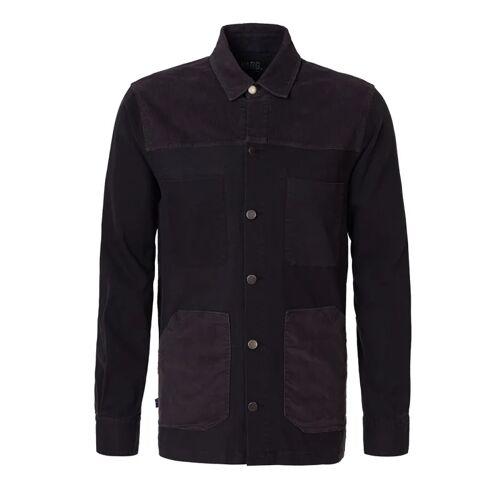 Varg Men's Haga Shirt Jacket