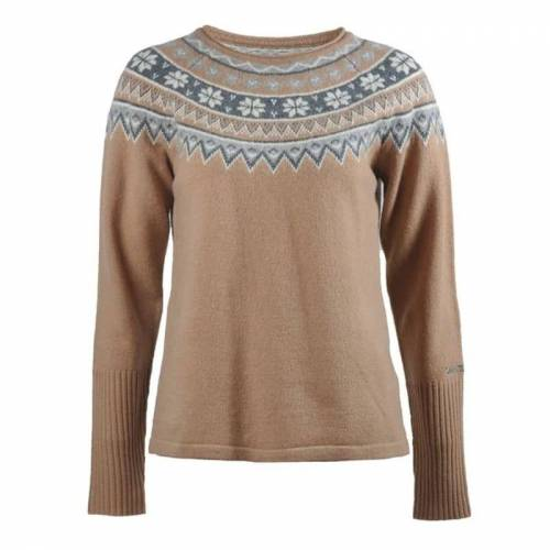 Skhoop Scandinavian Sweater
