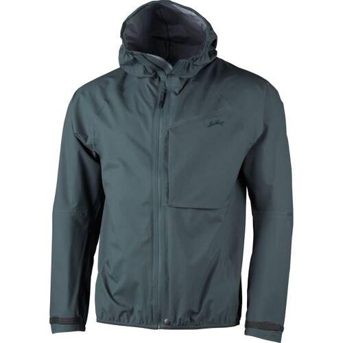 Lundhags Lo Men's Jacket