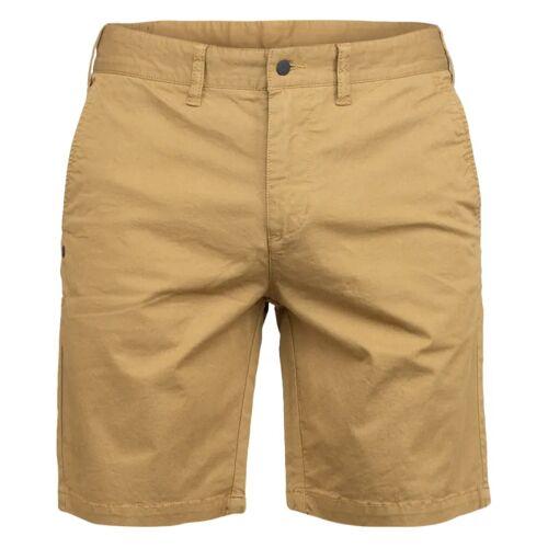 8848 Altitude Men's Lugano Shorts Butternut XXL