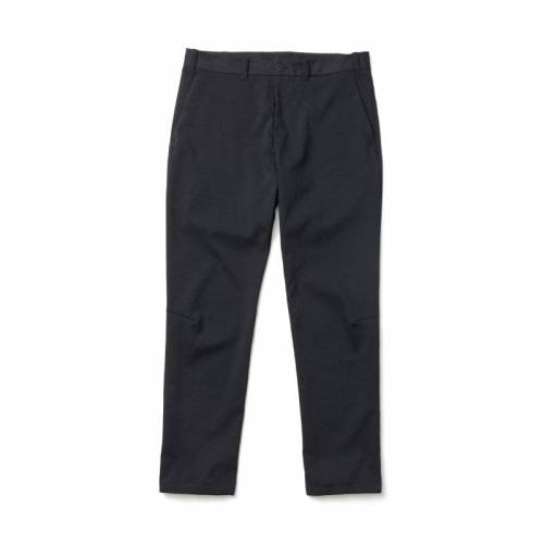 Houdini Men's Aerial Pants