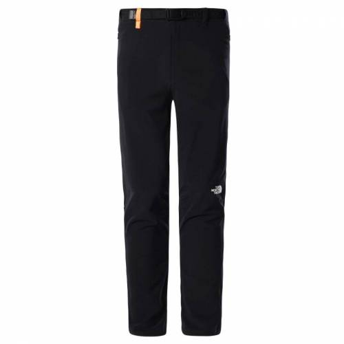 The North Face Men's Circadian Pants TNF Black 32