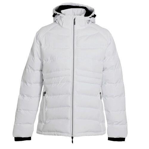 Dobsom Women's Baldra Jacket White 46